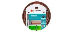 """Gardena Classic voolik, 20 m, 19 mm (3/4"""")"""