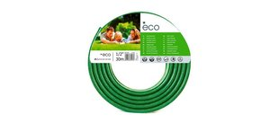 "Cellfast ECO voolik, 30 m, 13 mm (1/2"")"