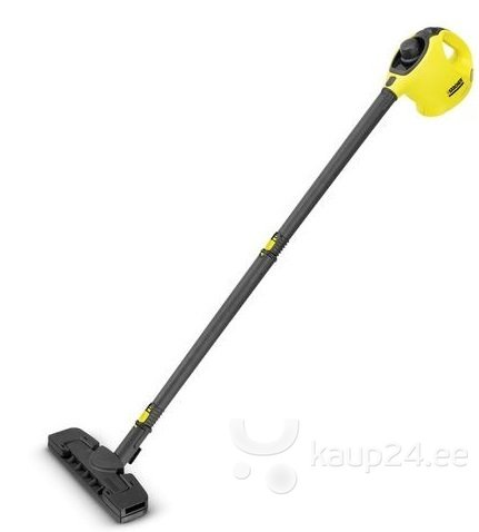 Karcher SC 1 + Floor Kit