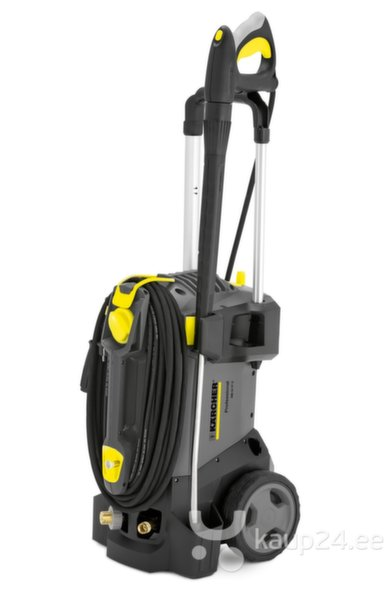 Survepesur Kärcher HD 5 12 C