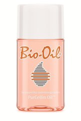 Kehaõli Bio Oil 60 ml