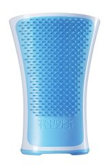 Juuksehari Tangle Teezer Aqua Splash