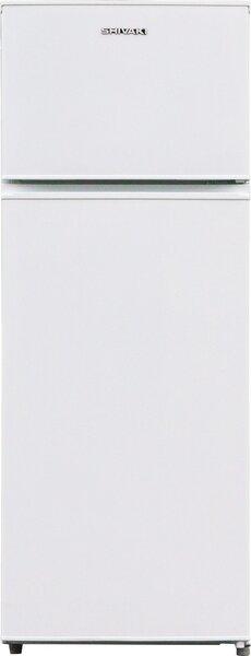 SHIVAKI SHRF-230DW цена и информация | Külmikud | kaup24.ee