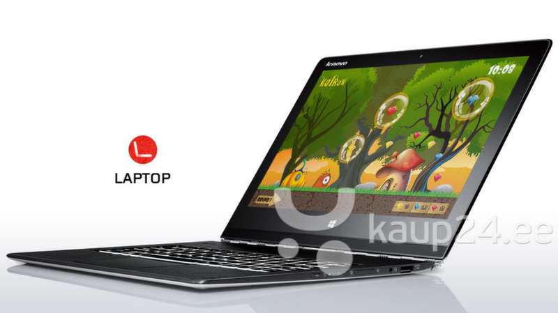 LENOVO IdeaPad Yoga 3