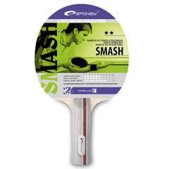 Ракетка для настольного тенниса Spokey SMASH