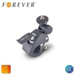 Hoidja rattale Forever BH-200 hind ja info | Mobiiltelefonide hoidjad | kaup24.ee