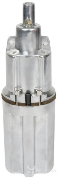 Puhta vee pump EXPERT CSP 300C-8 цена и информация | Puhta vee pumbad | kaup24.ee