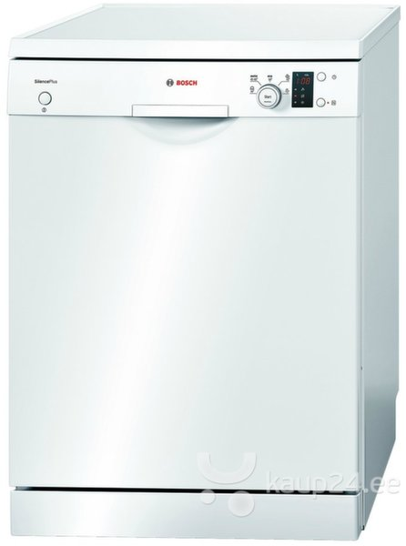 Nõudepesumasin Bosch SMS50E92EU цена и информация | Nõudepesumasinad | kaup24.ee
