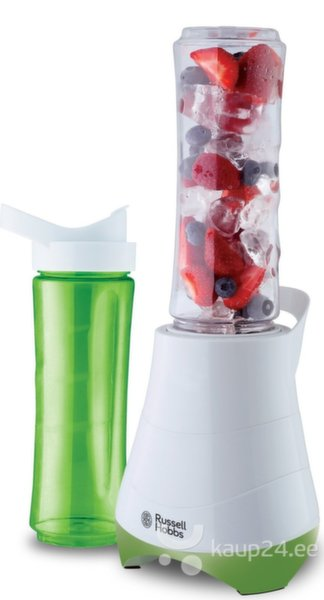 Blender Russell Hobbs Mix & Go 21350-56