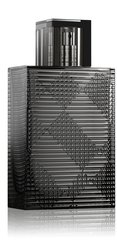 Tualettvesi Burberry Brit Rhythm EDT meestele 50 ml