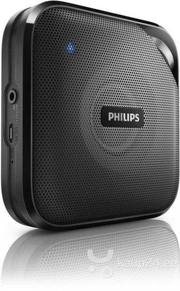 Philips BT2500B