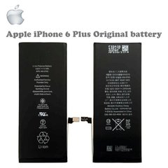 Apple iPhone 6 Plus Li-Ion 2915mAh