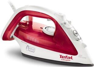 Tefal FV 3922E0