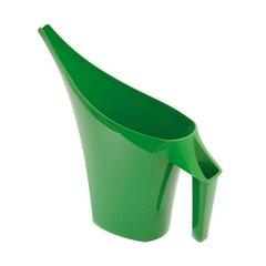 Kastekann 2l, roheline