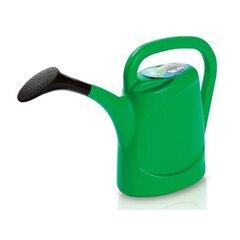 Kastekann 10 l, roheline