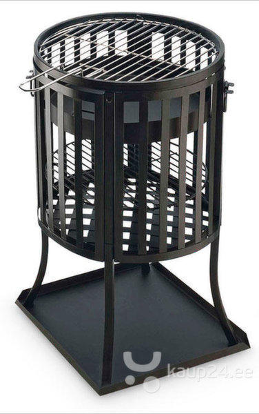 Grill BBQ COLLECTION