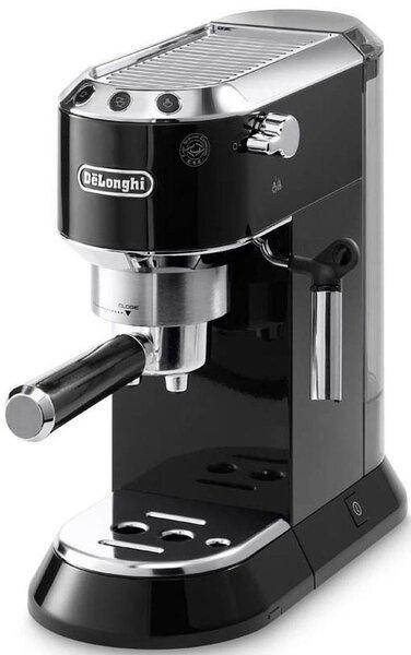 DeLonghi EC680BK hind ja info | Espressomasinad ja kohvimasinad | kaup24.ee