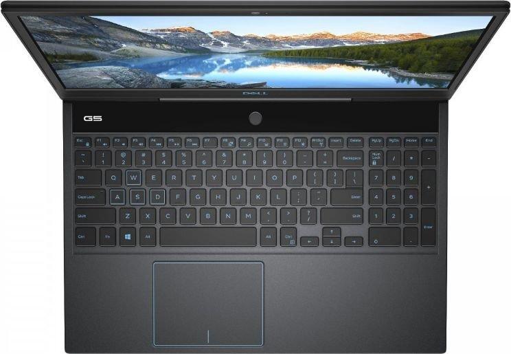 Dell Inspiron 5590 G5 (5590-6052) Internetist
