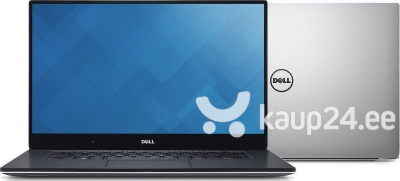 Dell XPS 9570 (9570-6359)