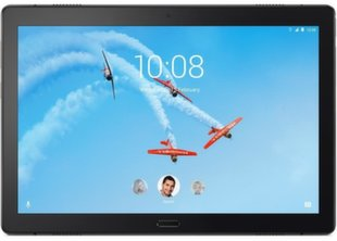 Lenovo TAB P10 (X705F) 10.1, 64GB WiFi, Must