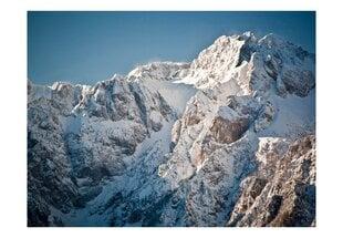Fototapeet - Talv Alpides