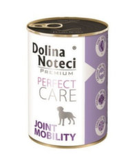 Konserv koertele Dolina Noteci Perfect Care Joint Mobility, 400 g