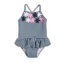 Tüdrukute ujumistrikoo Cool Club, CCG1806580