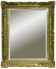 Peegel Sanremo, hõbedane värv