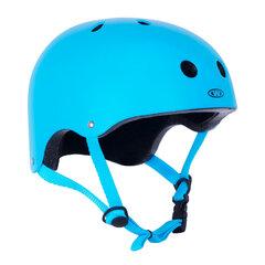Роликовый Шлем Worker Neonik