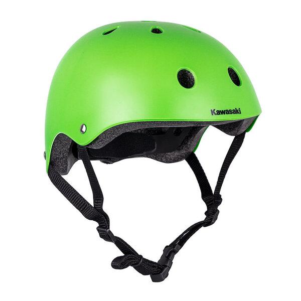 Велосипедный шлем Kawasaki Kalmiro
