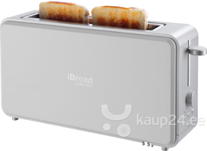 Röster KB TECH iBread KI 028A