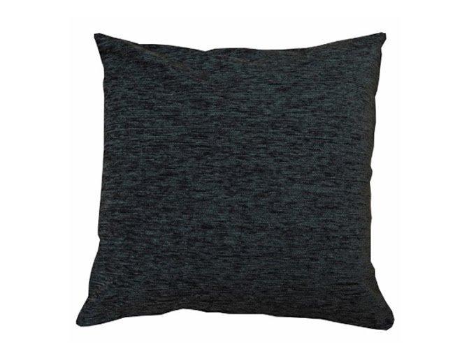 Dekoratiivne padjapüür Magnetic, 40x40 cm цена и информация | Dekoratiivsed padjad | kaup24.ee