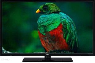 Teler JVC LT-40VF52M hind ja info | Telerid | kaup24.ee