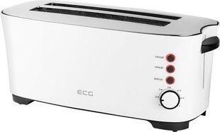 Röster ECG ST 13730