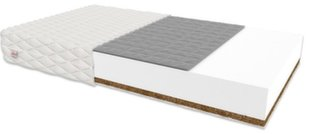Laste madrats Soft Sleep, 80x200 cm hind ja info | Laste madrats Soft Sleep, 80x200 cm | kaup24.ee