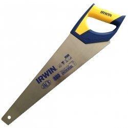 Saag IRWIN 880 PLUS цена и информация | Käsitööriistad | kaup24.ee