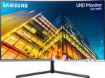 Samsung Monitorid