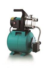 Hüdrofoor Expert CGP 800 INOX-3JC