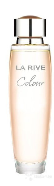 Parfüümvesi La Rive Colour EDP naistele 75 ml