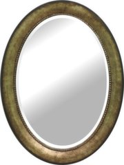 Peegel Aprilia, 122x92 cm, hall