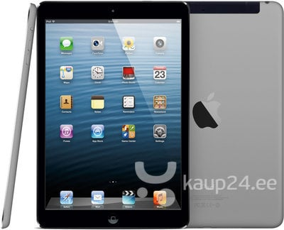 "Apple iPad Air 2 MGWL2HC/A 128 GB, 9.7"", WiFi+4G цена и информация 