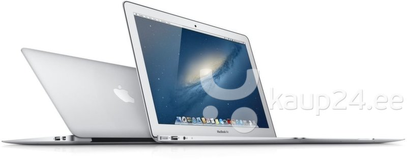 Apple MacBook Air 13 (MJVE2RS A)