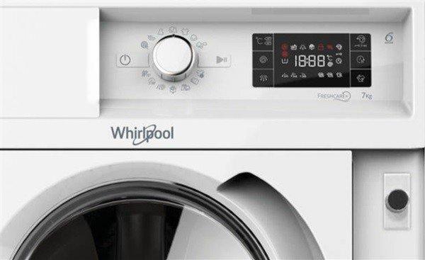 Whirlpool BIWMWG71484EEU tagasiside