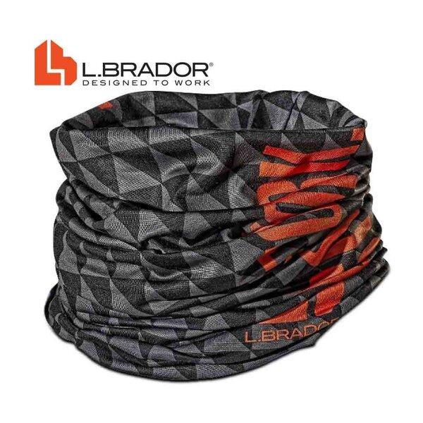 Sall, L.Brador 509P