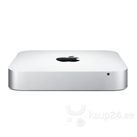 Apple Mac Mini (MGEM2Z A)