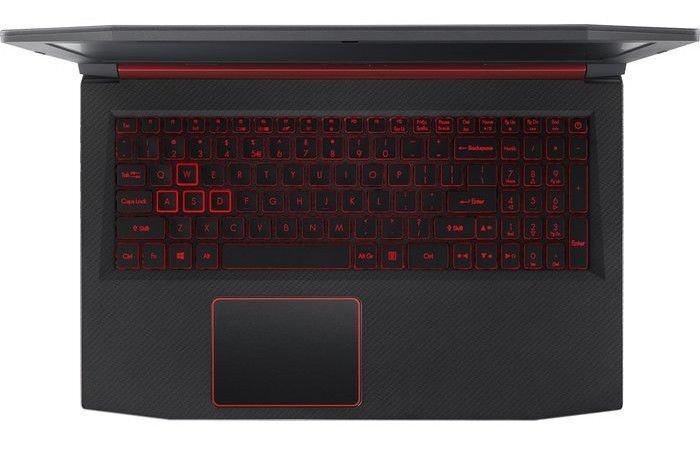 Acer Nitro 5 AN515-54 (NH.Q5BEL.002)