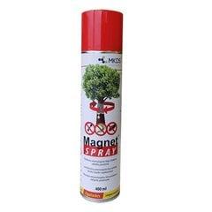 Pihustatav liim Magnet spray, 400 ml
