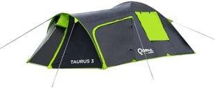 Telk Peme Taurus 3