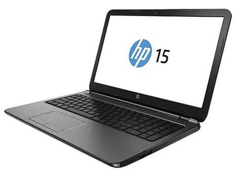 HP Pavilion 15 R104NW (L2S05EA)