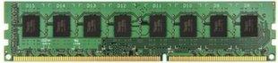 Team Memory TMDR44096M2133